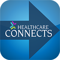 Healthcare Connects Logo